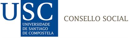 USC Consello Social