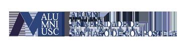 Logo Alumni USC